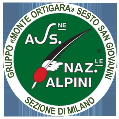 Ana Sesto San Giovanni